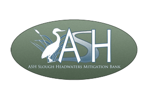 ASH Mitigation Bank