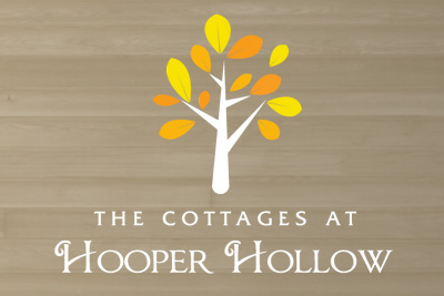 Hooper Hollow