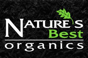 Natures Best Organics