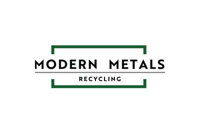 Modern Metal Recycling