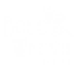 Boll Weevil Design