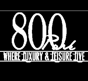 800 Park