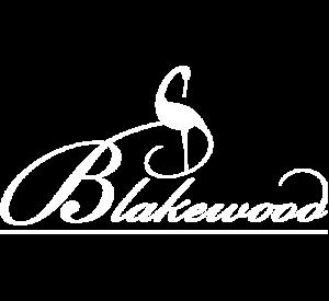 Blakewood