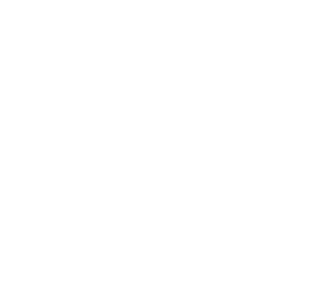 The Cottages at Hooper Hollow