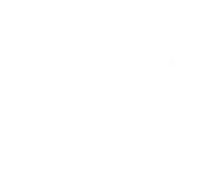 Modern Metals Recycling