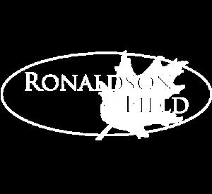 Ronaldson Field