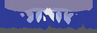 trinity-positive-logo-200