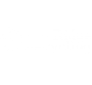 Pea Ridge Recycling