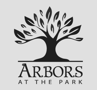Arbors at the Park