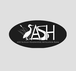 Ash Slough Headwaters Mitigation Bank