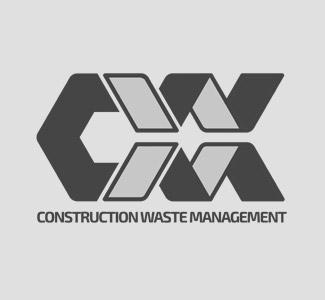 CWM Construction Waste Management