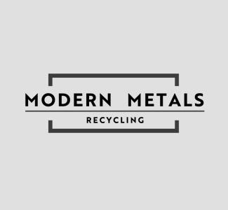 Modern Metals Recycling