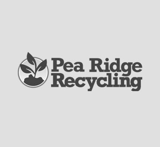 Pea Ridge Recycling
