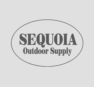 Sequoia Outdoor Supply