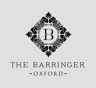 The Barringer, Oxford, MS